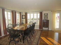 cottage-for-rent_chaudiere-appalaches_55091