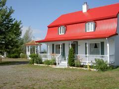 cottage-rental_domaine-des-pommiers_3200