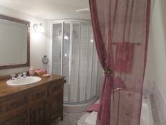 cottage-rental_domaine-des-pommiers_55089
