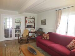 cottage-rental_domaine-des-pommiers_55094