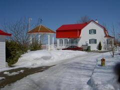 rent-cottage_St-Jean-Port-Joli l'Islet_3203