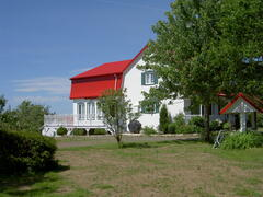 rent-cottage_St-Jean-Port-Joli l'Islet_55066