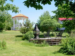 rent-cottage_St-Jean-Port-Joli l'Islet_55067