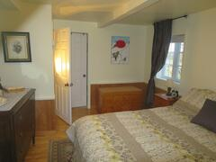 rent-cottage_St-Jean-Port-Joli l'Islet_55087