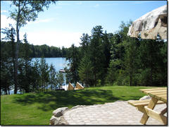chalet-a-louer_lanaudiere_26913