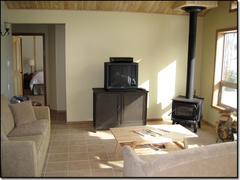 chalet-a-louer_lanaudiere_26915
