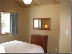 chalet-a-louer_lanaudiere_26917
