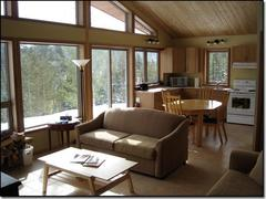 chalet-a-louer_lanaudiere_3219