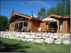 cottage-rental_chalet-galinette_3216