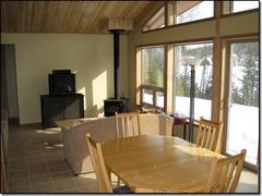 cottage-rental_chalet-galinette_3220