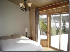 cottage-rental_chalet-galinette_3222