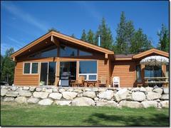 rent-cottage_Chertsey_3217