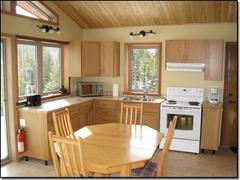 rent-cottage_Chertsey_3221