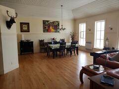 cottage-for-rent_bas-saint-laurent_105381