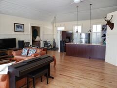 cottage-for-rent_bas-saint-laurent_105384