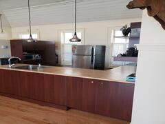 cottage-for-rent_bas-saint-laurent_105387