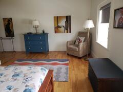 cottage-for-rent_bas-saint-laurent_105390
