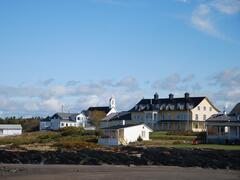 cottage-for-rent_bas-saint-laurent_25354