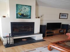 cottage-rental_a-condo-manoir-pointe-orignaux_105383