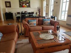 cottage-rental_a-condo-manoir-pointe-orignaux_105386