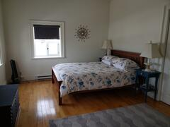 cottage-rental_a-condo-manoir-pointe-orignaux_105389