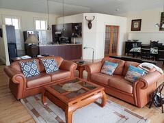 rent-cottage_Rivière-Ouelle_105385