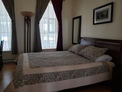 rent-cottage_Rivière-Ouelle_105388
