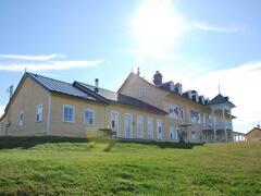 rent-cottage_Rivière-Ouelle_30141