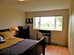chalet-a-louer_chaudiere-appalaches_107408