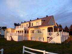 chalet-a-louer_chaudiere-appalaches_115905