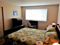 cottage-for-rent_chaudiere-appalaches_107405