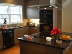 cottage-for-rent_chaudiere-appalaches_18655