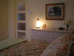 cottage-for-rent_chaudiere-appalaches_18658