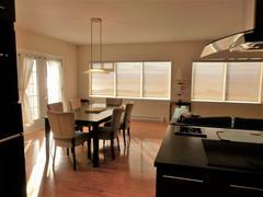 cottage-rental_l-oie-blanche-sur-mer-495_106022