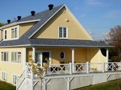 cottage-rental_l-oie-blanche-sur-mer-495_106956