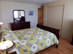 cottage-rental_l-oie-blanche-sur-mer-495_107406