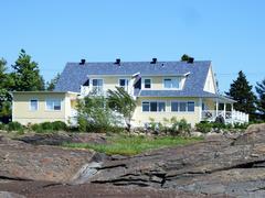 cottage-rental_l-oie-blanche-sur-mer-495_115906