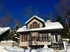 cottage-for-rent_quebec-region_104179