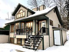 cottage-for-rent_quebec-region_115400