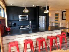 cottage-for-rent_quebec-region_120113