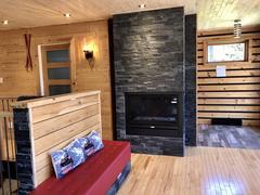cottage-for-rent_quebec-region_120118
