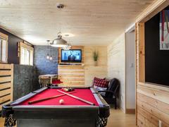 cottage-for-rent_quebec-region_75960