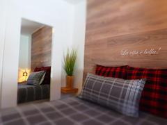 cottage-for-rent_quebec-region_75969