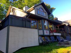 cottage-rental_23-chemin-des-skieurs-235325_104177