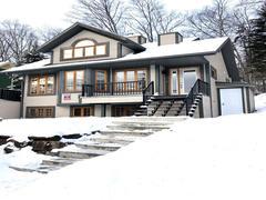 cottage-rental_23-chemin-des-skieurs-235325_115401