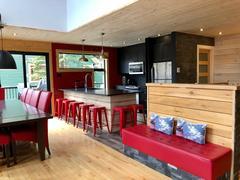 cottage-rental_23-chemin-des-skieurs-235325_120117