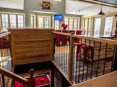 cottage-rental_23-chemin-des-skieurs-235325_75959