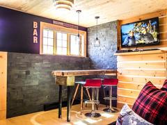 cottage-rental_23-chemin-des-skieurs-235325_75961