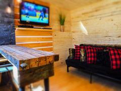 cottage-rental_23-chemin-des-skieurs-235325_75962