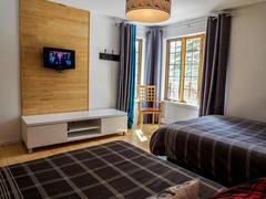 cottage-rental_23-chemin-des-skieurs-235325_75968